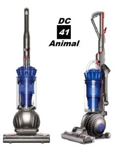 dyson animal complete