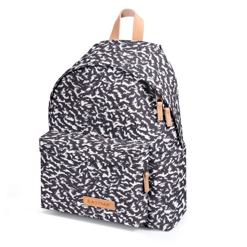 eastpak sac a dos college fille