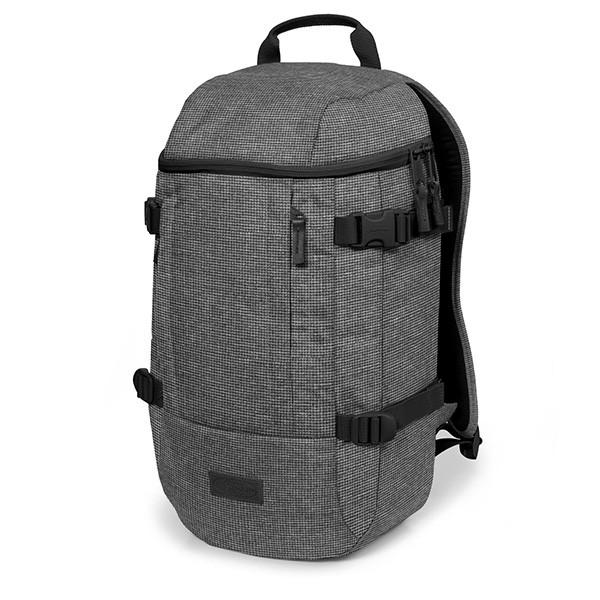 eastpak sac à dos ordinateur
