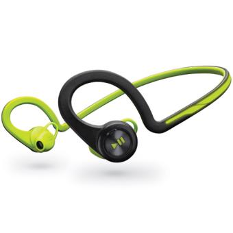 ecouteur bluetooth plantronics