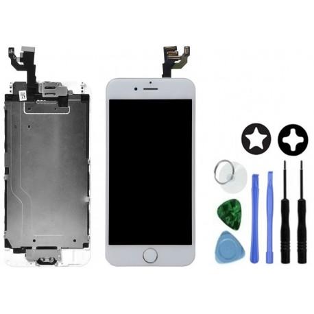 ecran complet iphone 6