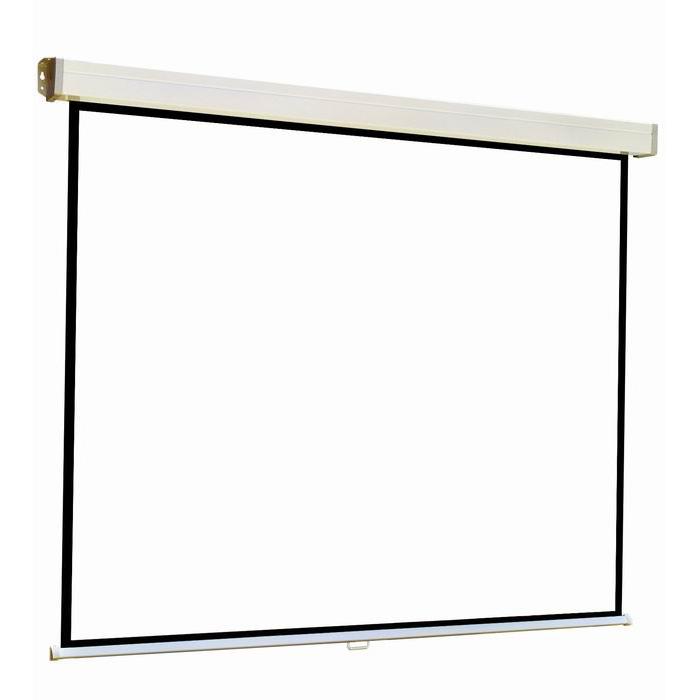 écran de projection