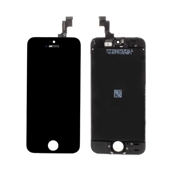 ecran iphone 5c