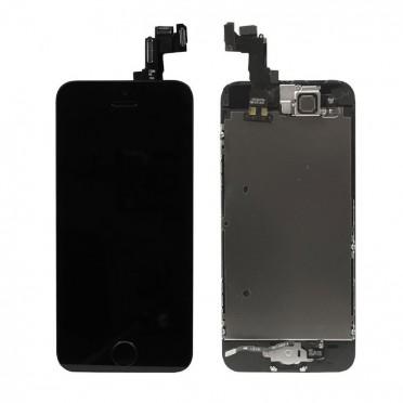 ecran iphone 5s original apple