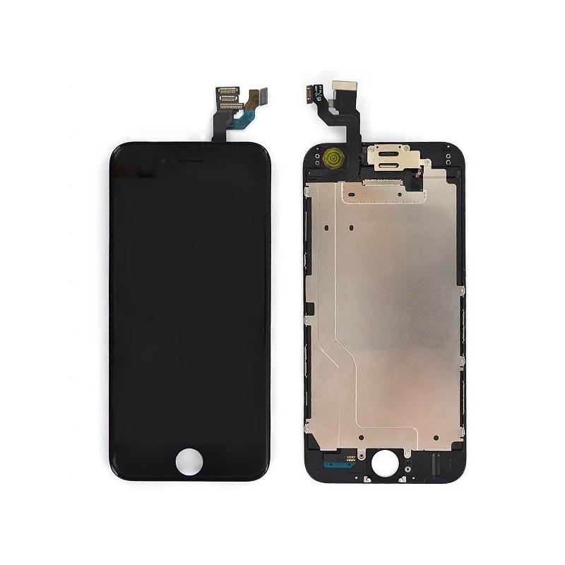 ecran iphone 6 s