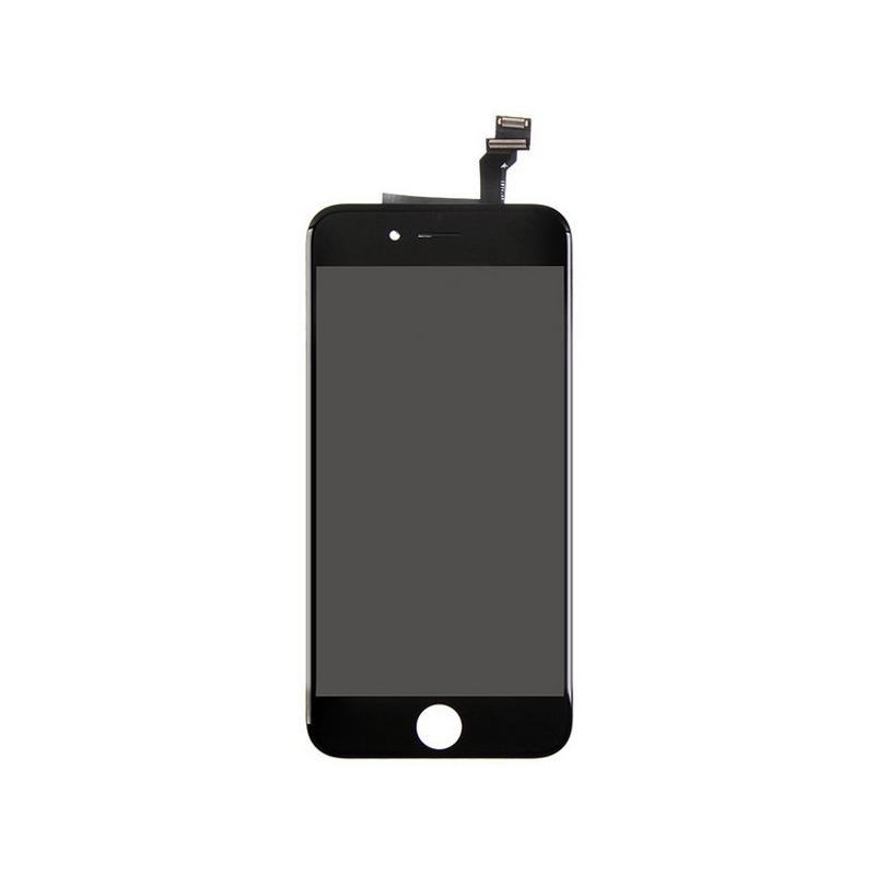 ecran retina iphone 6