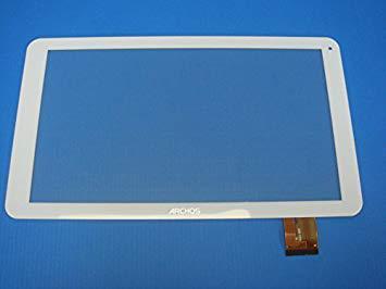 ecran tablette archos 101e neon