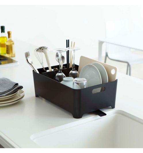 egouttoir vaisselle original