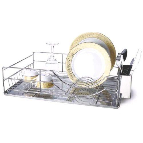 egouttoir vaisselle pas cher