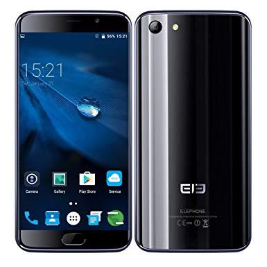 elephone s7 amazon