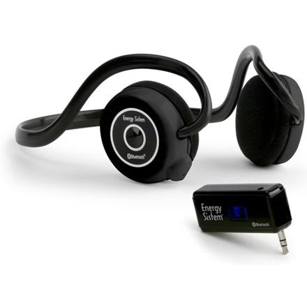 emetteur bluetooth casque audio