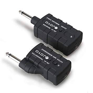 emetteur recepteur audio sans fil