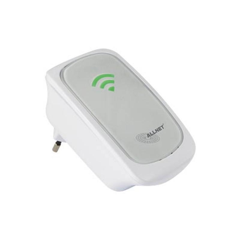 emplificateur de wifi