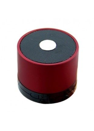 enceinte bluetooth micro sd