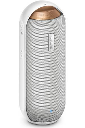 enceinte bluetooth philips bt6000