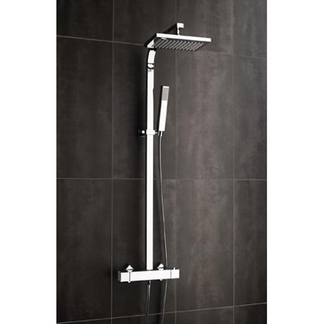 ensemble de douche