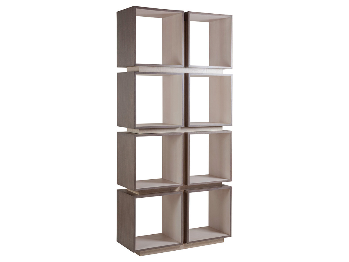 etagere cube