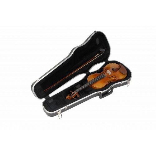 étui à violon