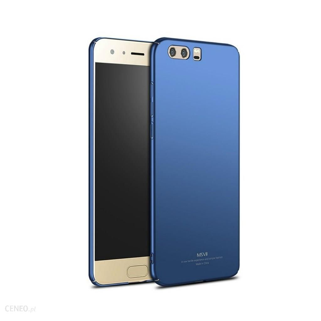 etui honor 9