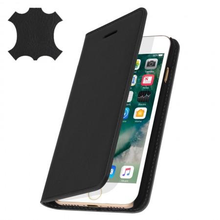 etui portefeuille iphone 7