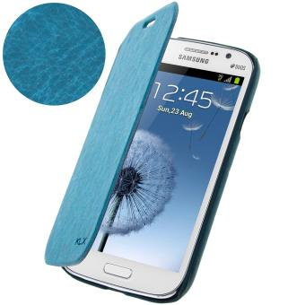 etui samsung grand plus