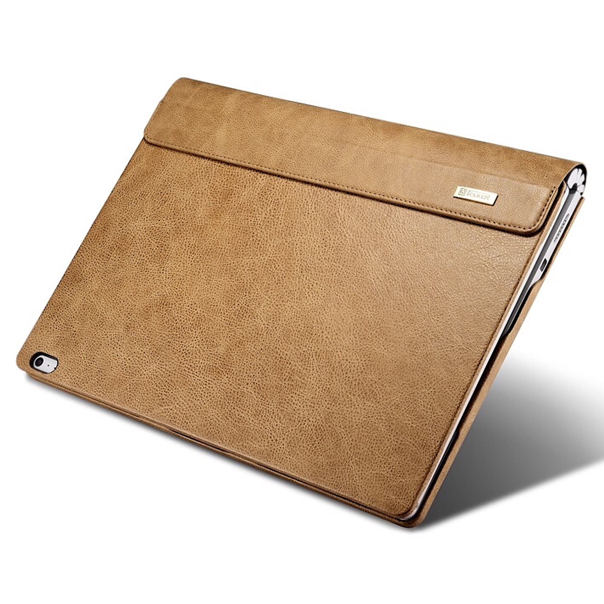 etui surface book