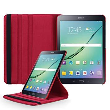 etui tablette samsung galaxy s2