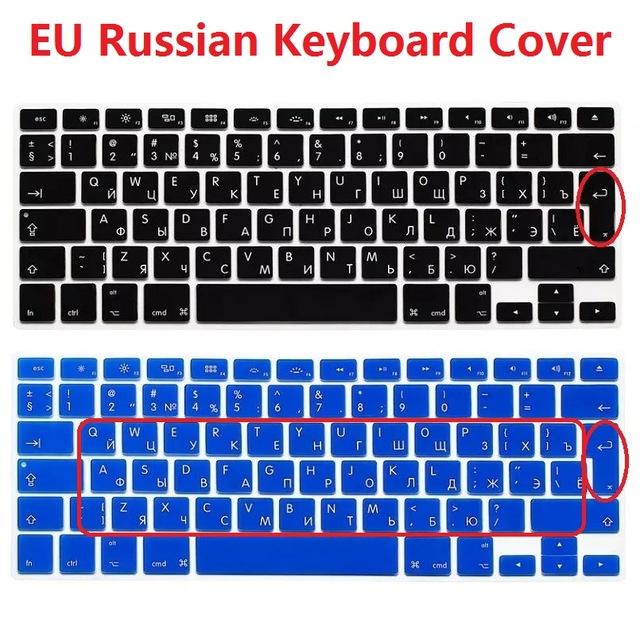euro clavier