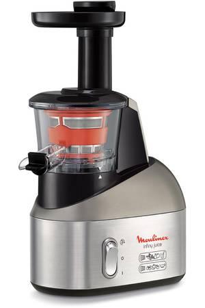 extracteur de jus infiny juice moulinex
