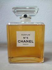 factice parfum