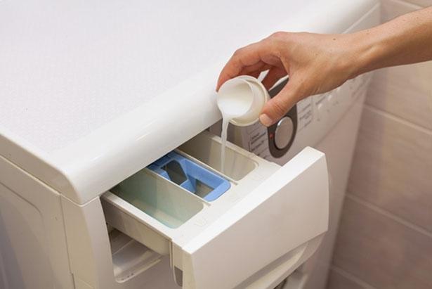 faire une machine à laver