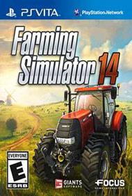farming simulator ps2