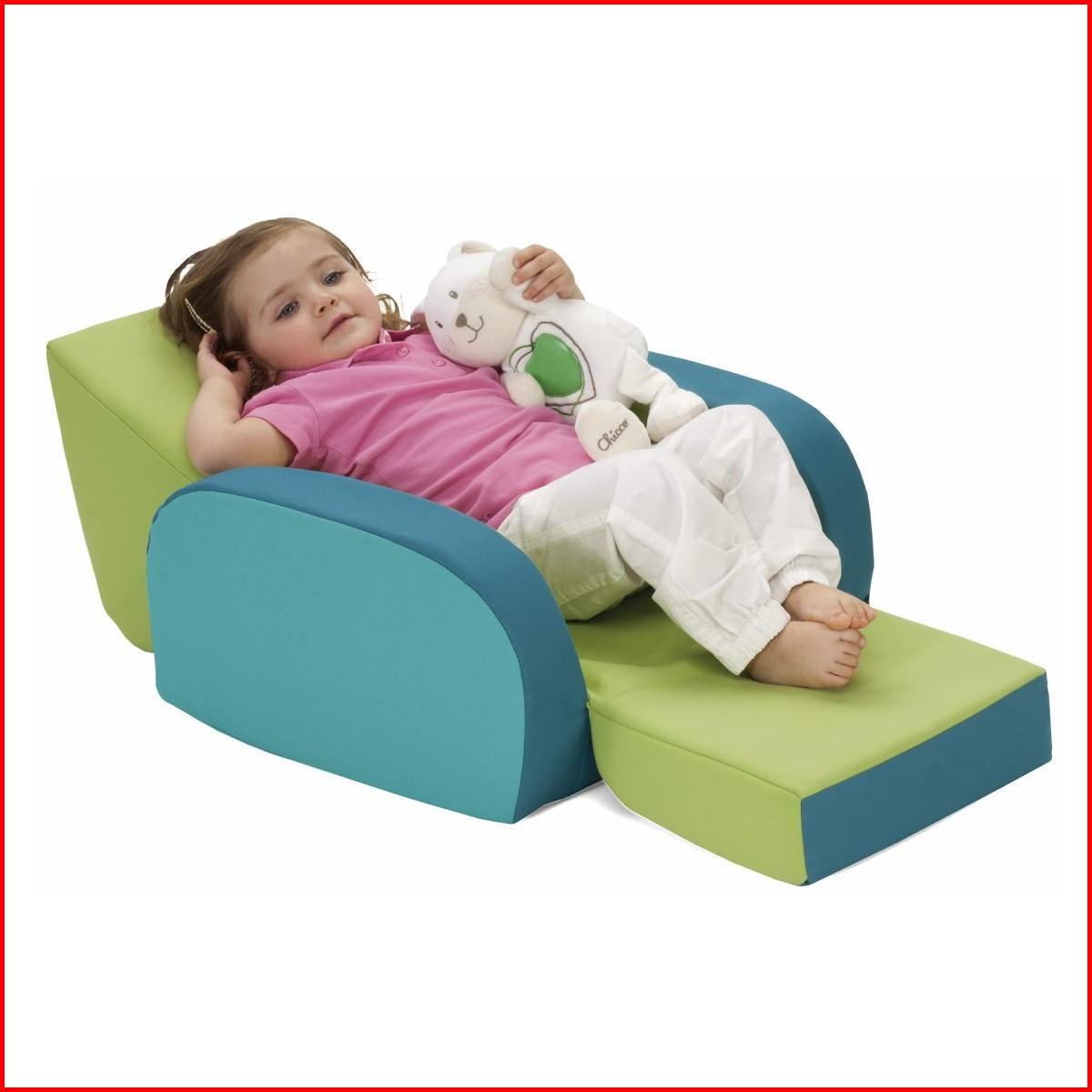 fauteuil pour bebe garcon