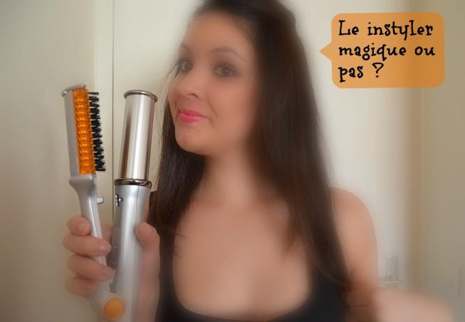 fer a brushing
