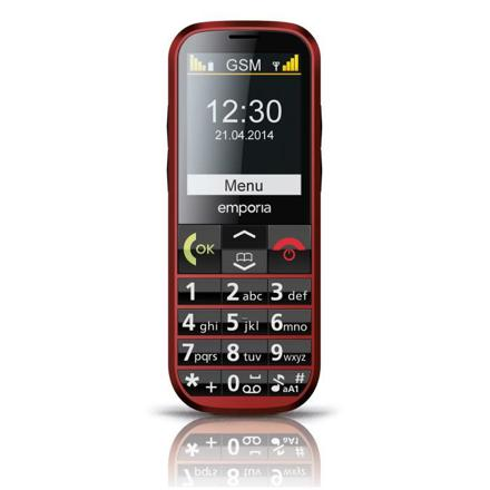 fiabilité téléphone portable