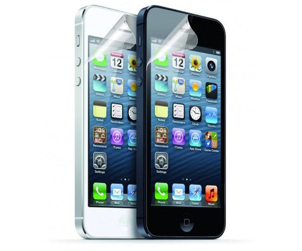 film de protection iphone 5s