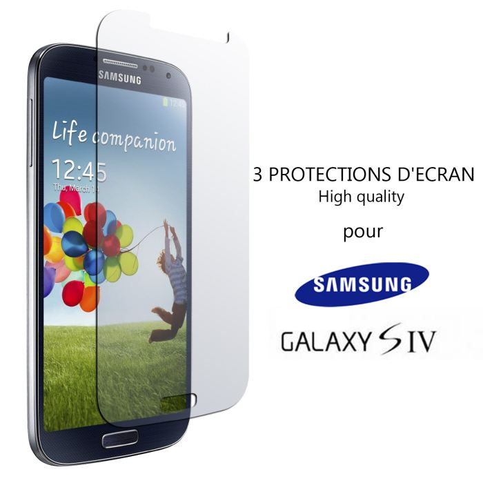 film protection galaxy s4