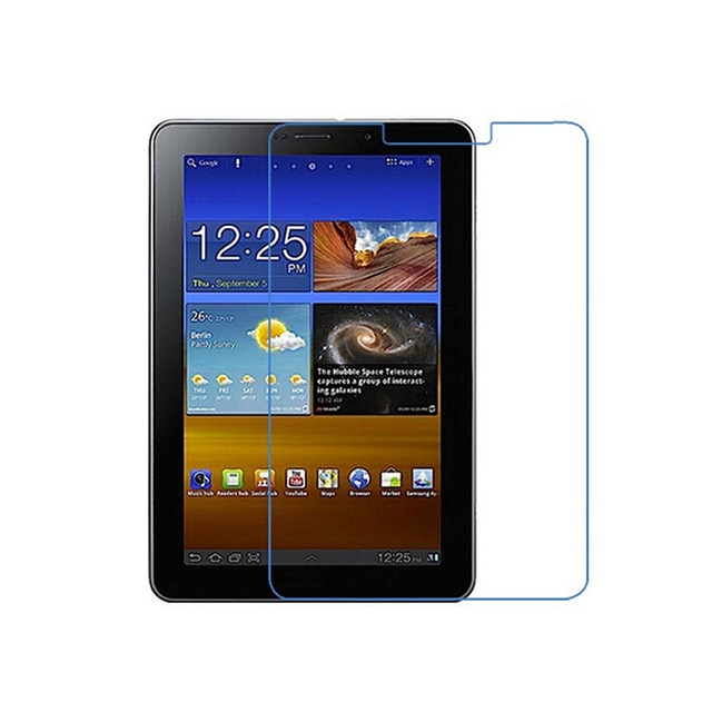 film protection galaxy tab a