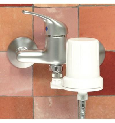 filtre a douche hydropure