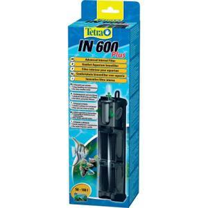 filtre aquarium pas cher