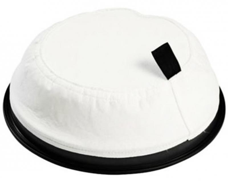 filtre aspirateur nilfisk
