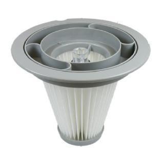 filtre aspirateur rowenta silence force cyclonic