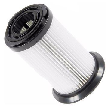 filtre aspirateur tornado sans sac