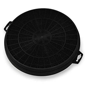 filtre charbon pour hotte aspirante
