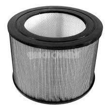 filtre hepa 11