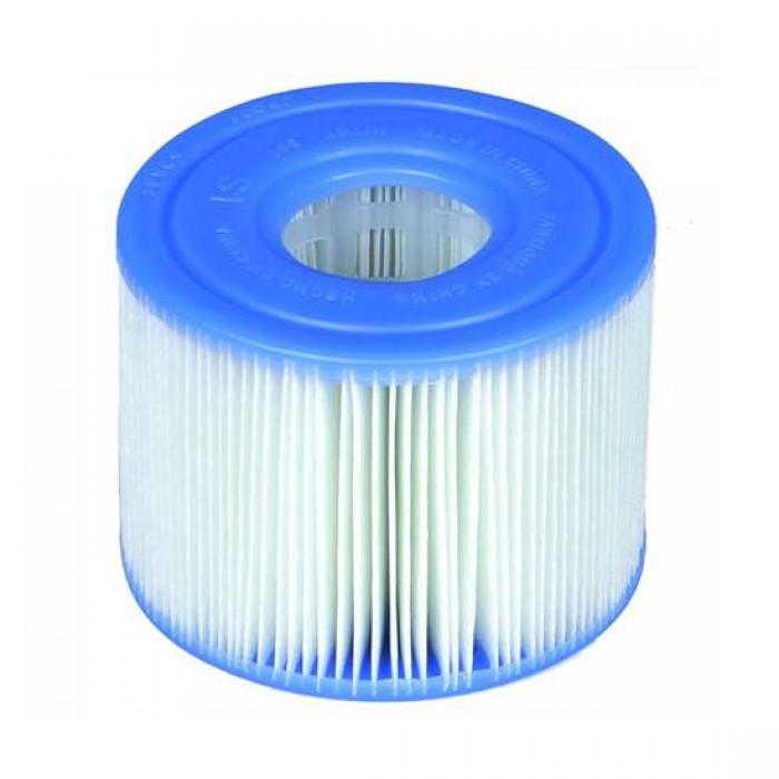 filtre intex spa