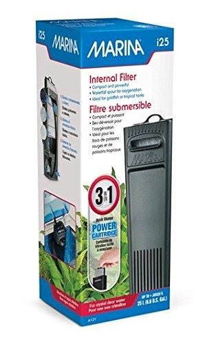 filtre marina i25