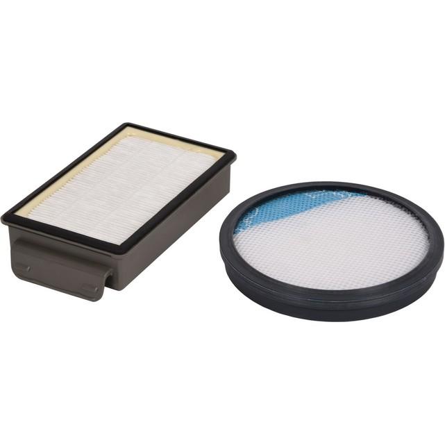 filtre pour aspirateur rowenta