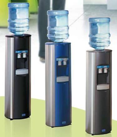 fontaine a eau electrique