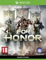 for honor jvc